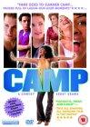 Camp [2003]