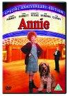 Annie [1981]