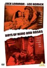 Days Of Wine And Roses [1962]