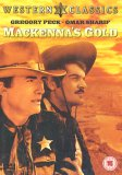 Mackenna's Gold [1969]