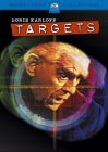 Targets [1968]