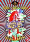 Psych-Out [1968]