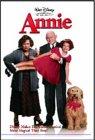 Annie [1999]