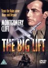 The Big Lift [1950]