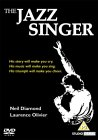 The Jazz Singer [1981] DVD