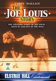 The Joe Louis Story [1953]