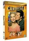 Carousel [1956]