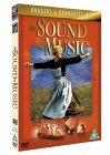 The Sound Of Music [1965] DVD