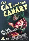 The Cat And The Canary [1939]