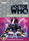 Doctor Who - Pyramids Of Mars [1975]
