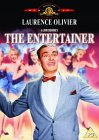 The Entertainer [1960]