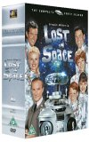 Lost In Space - Season 1 [1965]