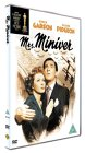 Mrs Miniver [1942]