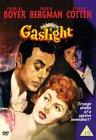Gaslight [1944]