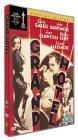 Grand Hotel [1932]