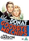 Goodbye Mr Chips [1939]