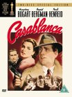 Casablanca -- Two Disc Special Edition [1942]
