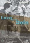 Love On The Dole [1941]