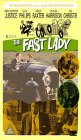 The Fast Lady [1962]