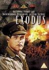 Exodus [1960]