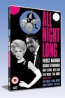 All Night Long [1961]