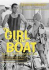The Girl On The Boat [1962]