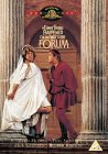A Funny Thing Happened On The Way To The Forum [1966]