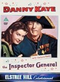 The Inspector General [1949]