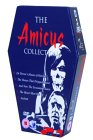 The Amicus Box Set - Limited Edition [1965]