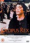Oedipus Rex [1967]