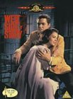 West Side Story SE [1961]