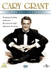 The Cary Grant Collection [1938]