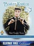 Buster Keaton - Vol. 2 [1920]