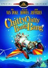 Chitty Chitty Bang Bang Special Edition [1968]