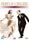 The Fred And Ginger Collection [1935]