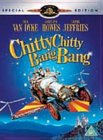 Chitty Chitty Bang Bang Collector's Edition Boxset [1968]