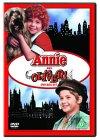 Annie / Oliver [1999]