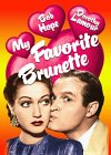 My Favourite Brunette [1947]