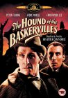 The Hound Of The Baskervilles [1959]