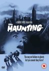 The Haunting [1963]
