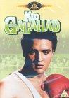Kid Galahad [1962]