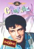 Clambake [1967]