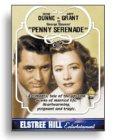 Penny Serenade [1941]