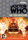 Doctor Who - The Two Doctors [1985]