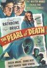Sherlock Holmes - The Pearl Of Death [1944]