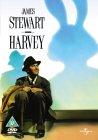 Harvey [1950]