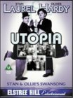 Laurel And Hardy - Utopia [1950]