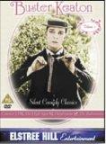Buster Keaton - Vol. 1 [1920]