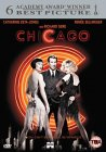 Chicago [2003] DVD