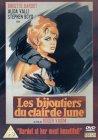 Les Bijoutiers Du Clair De Lune [1957]